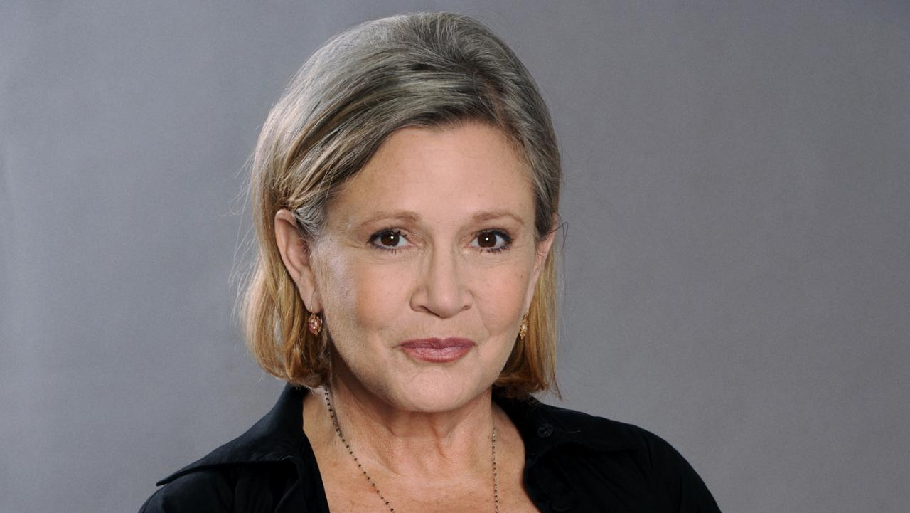 201612_carriefisher2-xlarge