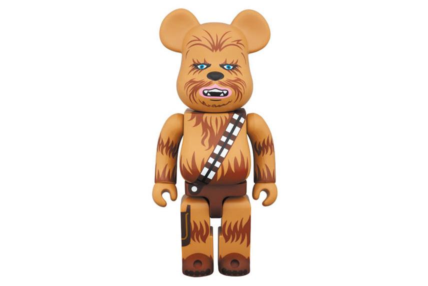 201612_medicom-toy-bearbrick-chewbacca-12