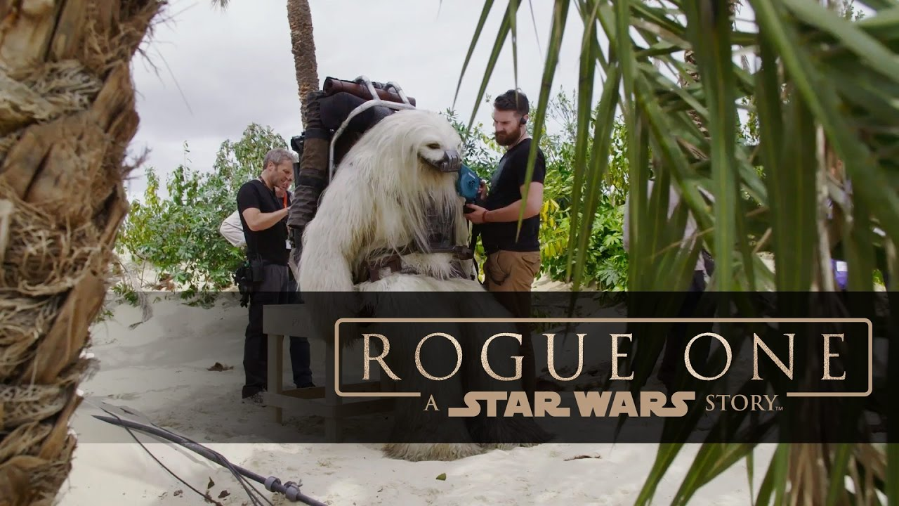201612_rogue-one-creature-featurette