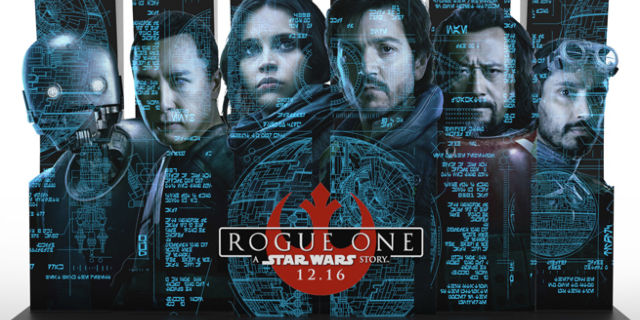201612_rogue-one-imax-standee-header-207510-640x320