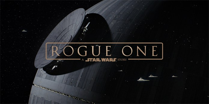 201612_rogue-one-spolit