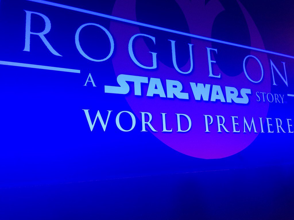 201612_rogue-one-world-premiere