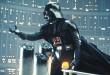 10件 Darth Vader 战服底下的秘密