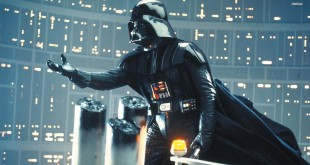 George Lucas 透露在电影《EP V》前曾考虑卖给福斯影业