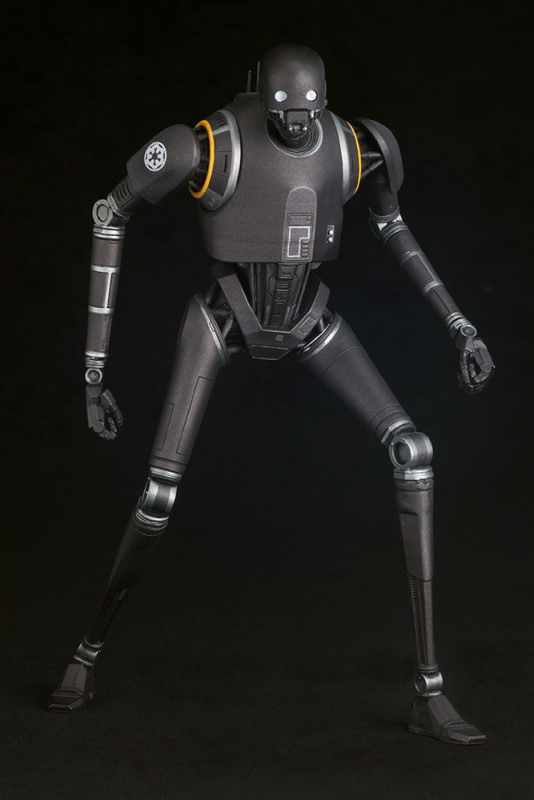 201701_artfx-rogue-one-k-2so