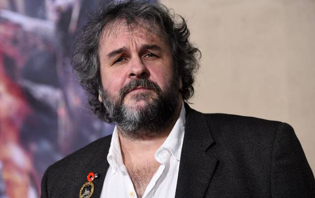 201701_peter-jackson-doctor-who