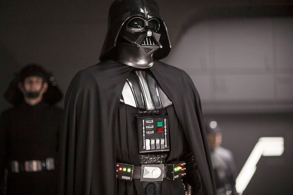 201701_rogue one Darth vader