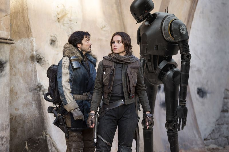 201701_rogue-one-reshoot-2