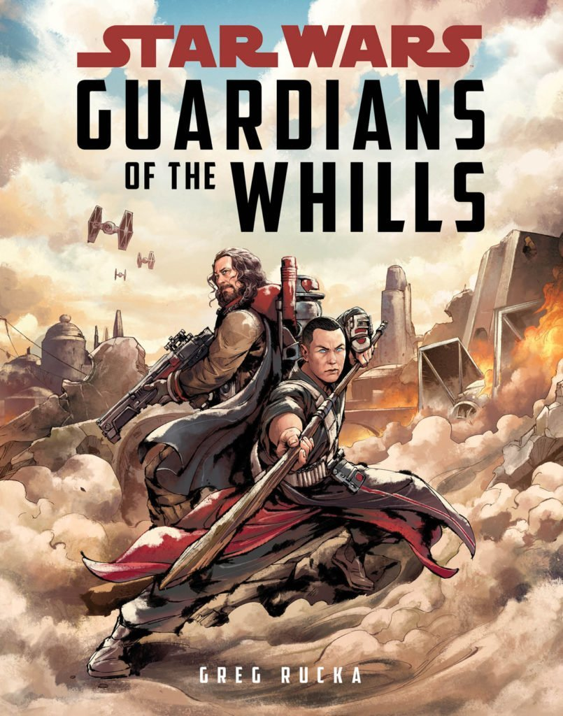201701_Guardians-of-the-Whills (2)