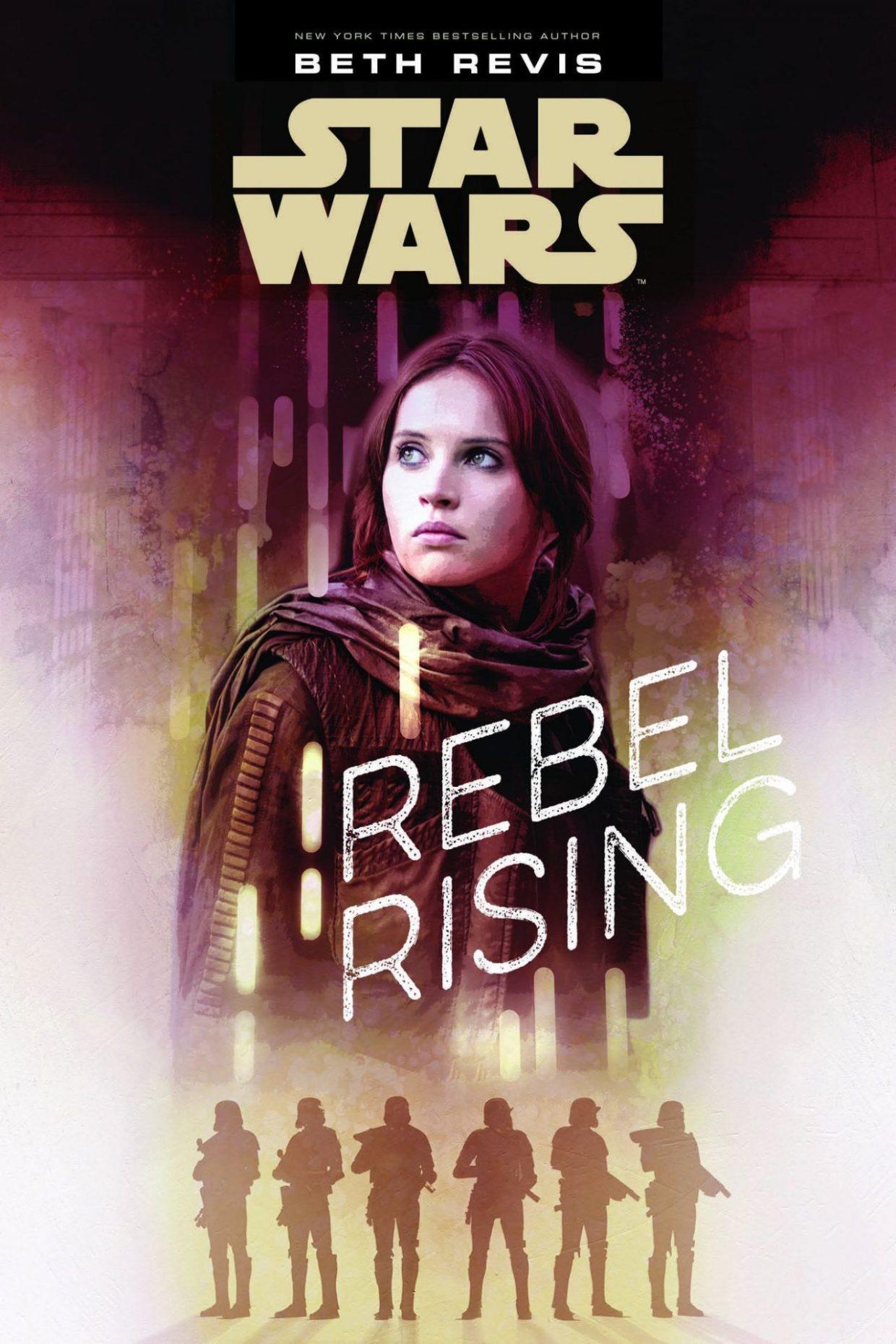 201701_rebel-rising