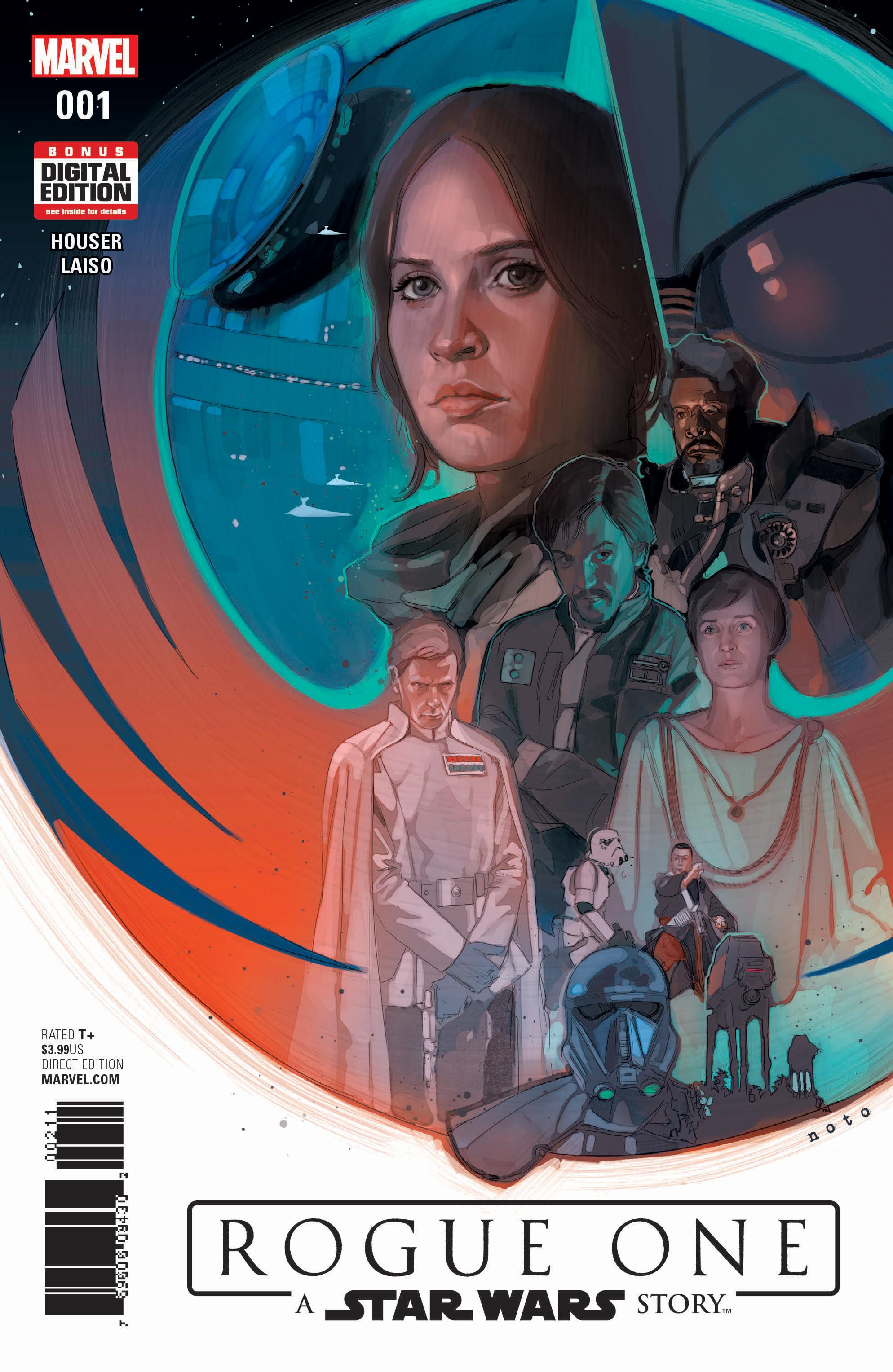 201701_rogue one marvel comic (1)