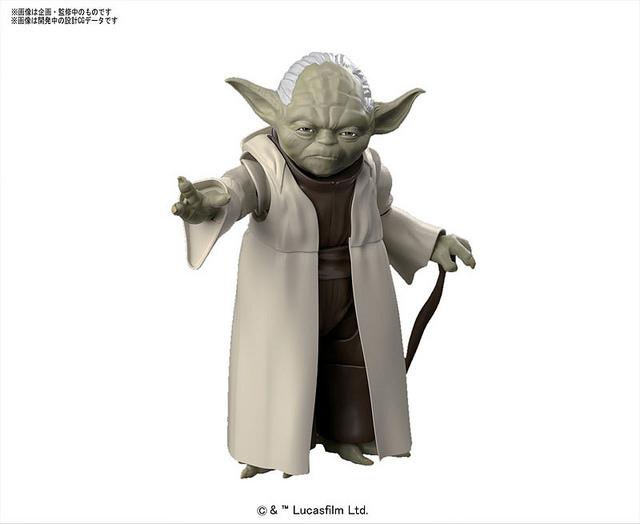 201702_Bandai – Yoda