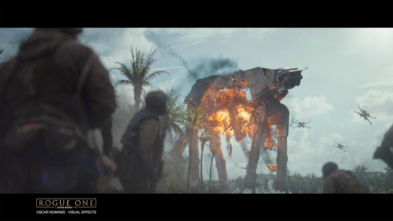 201702_Rogue One ILM