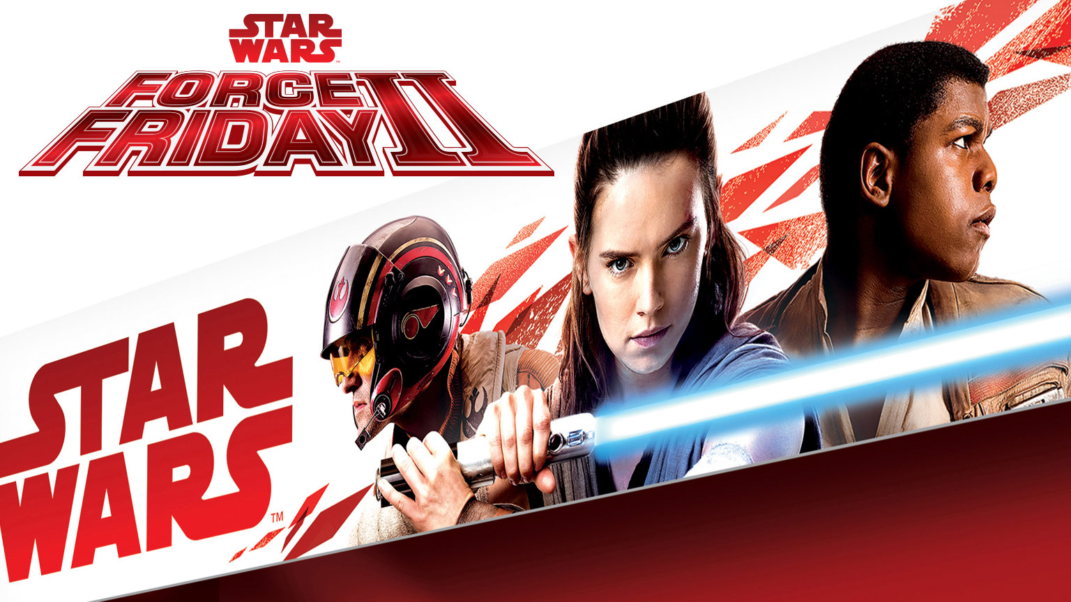 201702forcefridayii-tall