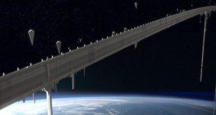 不用可惜!Lucasfilm 创意总监 Doug Chiang 透露了外传电影 Rogue One 未被使用的帝国基地设计