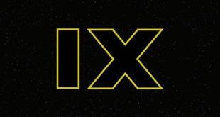 傳聞電影 EP IX 首條預告將於美國超級盃(星期日)播出