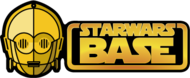 Star Wars Base | Media Site For Star Wars