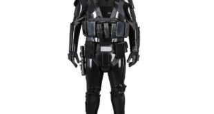 ANOVOS – Rogue One Death Trooper 1:1 电影道具服装