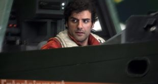 Oscar Isaac 談論觀眾對電影 EP VIII 不滿意所激發的力量