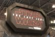 纽约 Comic Con 2017:电影《The Last Jedi》服装及电影道具展览