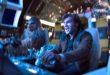Alden Ehrenreich 分享演绎年轻 Han Solo 的历程