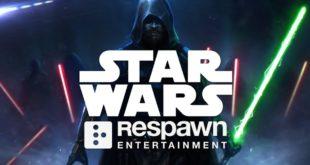(中文(繁體)) Star Wars Jedi: Fallen Order 將於 SWC 中發布新消息!