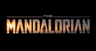 (中文(繁體)) 真人影集《The Mandalorian》宣傳劇照及封面(持續更新)