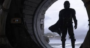 (中文(繁體)) 真人影集《The Mandalorian》第二季已在製作中,第一季每集成本達美金1500萬