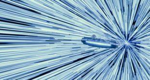(中文(繁體)) Lucasfilm將在電影《EP IX》後暫緩星戰電影的發展