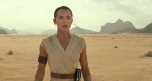電影《EP IX》推出首支前導預告及正式電影標題