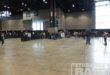 SWC 2019 芝加哥站:签名区报导