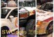 SWC 2019 芝加哥站:星战汽车报导