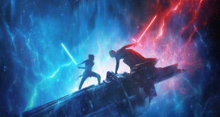 电影《Star Wars:天行者的崛起》將在原力日登錄 Disney+