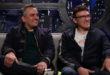 《復仇者聯盟:終局之戰》導演羅素兄弟談星戰電影