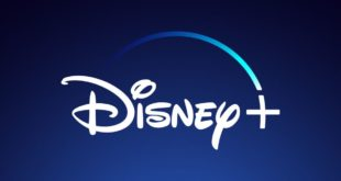 即将登录 Disney+ 的星战影片
