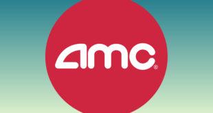 美國 AMC 電影院舉辦27小時星戰電影馬拉松(美國地區)