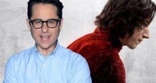J.J. Abrams 称电影《EP IX》不会修复电影《EP VIII》留下的问题