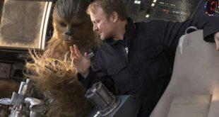 (中文(繁體)) Rian Johnson 談《Star Wars:最後的絕地武士》如果只為了讓影迷開心可能會造成失誤