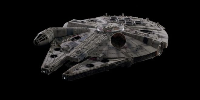 香港駐軍包場慈善拍賣:STK Workshop千歲鷹號電影模型