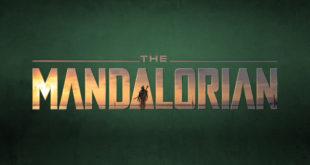 真人影集《The Mandalorian》第二季播放时间确认