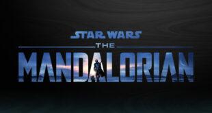 官方剧照 – 影集《The Mandalorian》第二季第一集